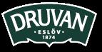 druvan_logo