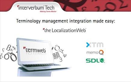 LocalizationWeb